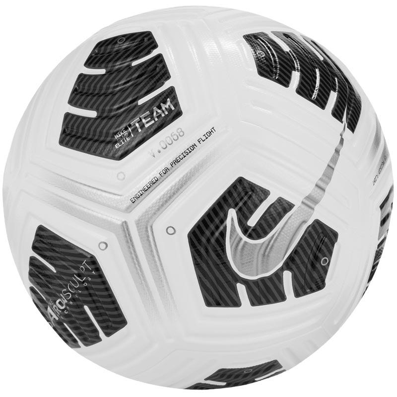 Nike Club Elite Match Football
