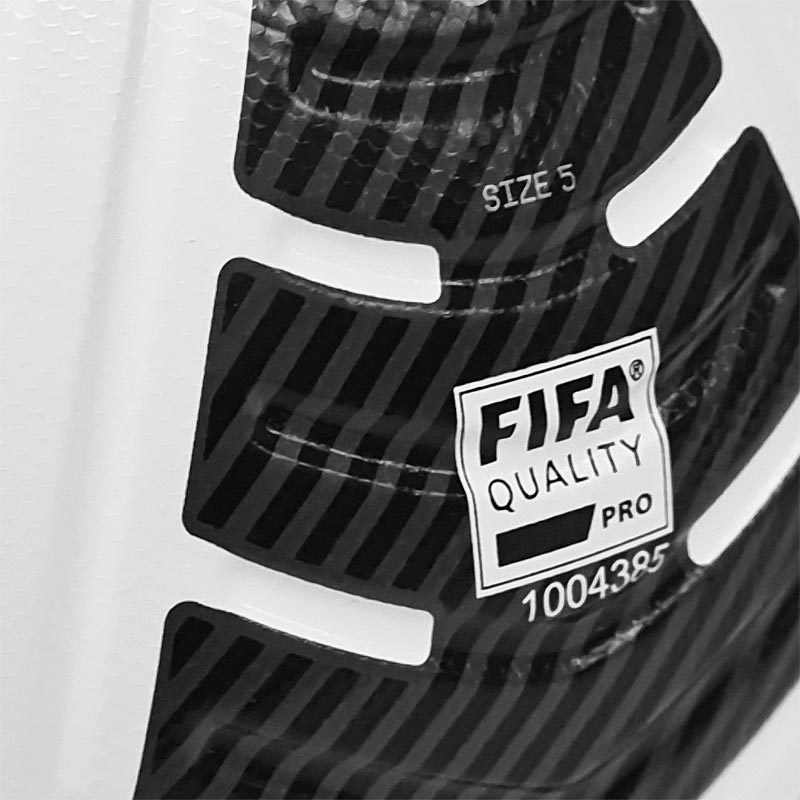 Nike Club Elite FIFA Match Football