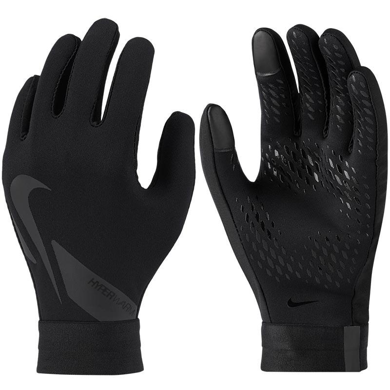 Nike Academy 21 Junior Hyperwarm Gloves