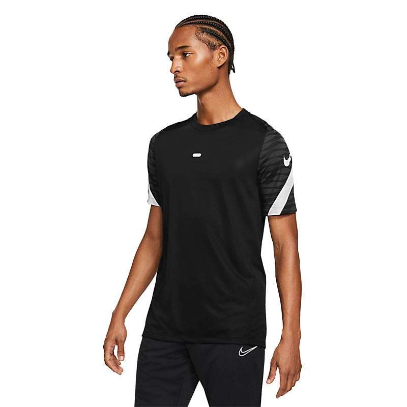 Nike Strike 21 Junior Tee