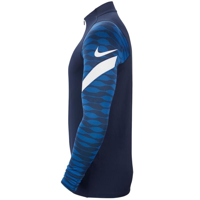 Nike Strike 21 Senior Drill Top