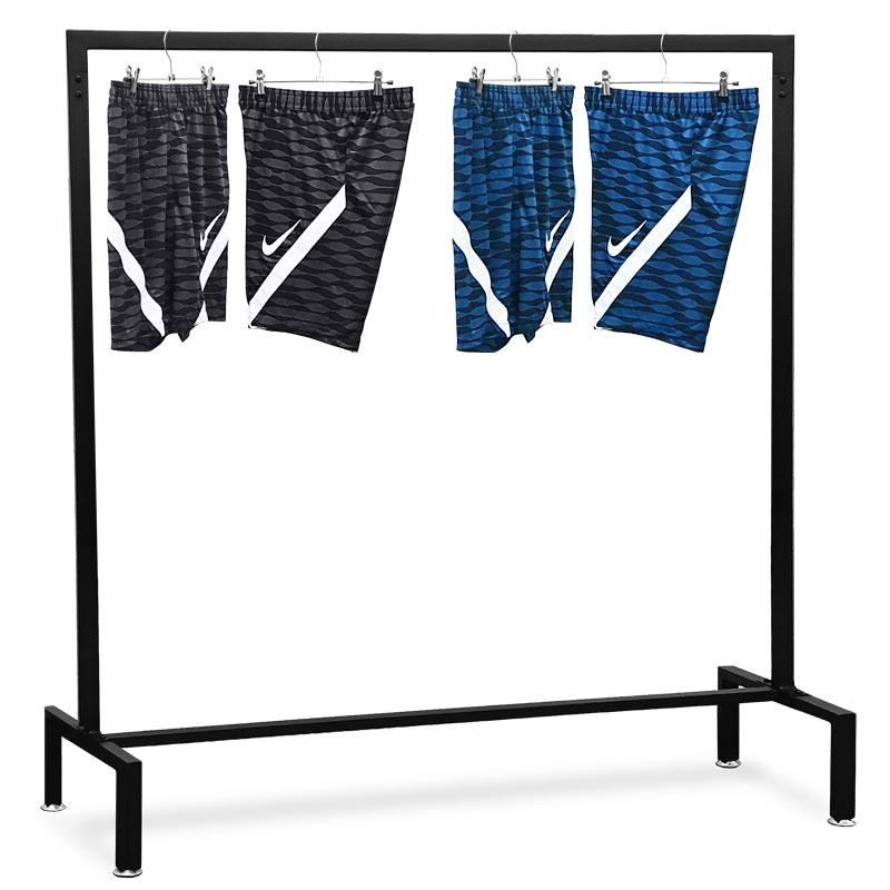 Nike Strike 21 Junior Knit Short