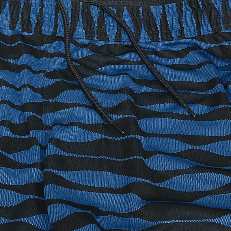 Nike Strike 21 Senior Knit Short