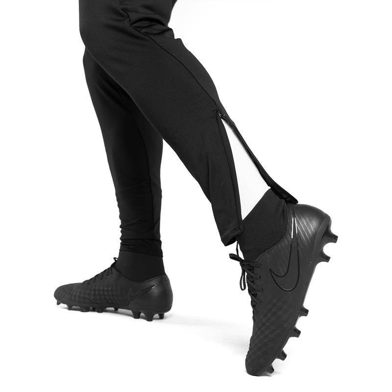 Nike Strike 21 Junior Knit Pant