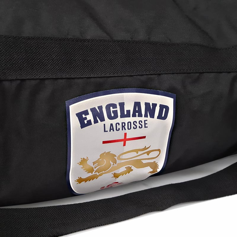 England Lacrosse Stick Bag