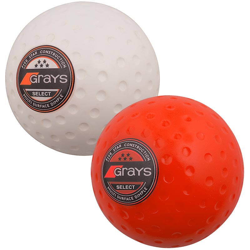 Grays Select Hockey Ball