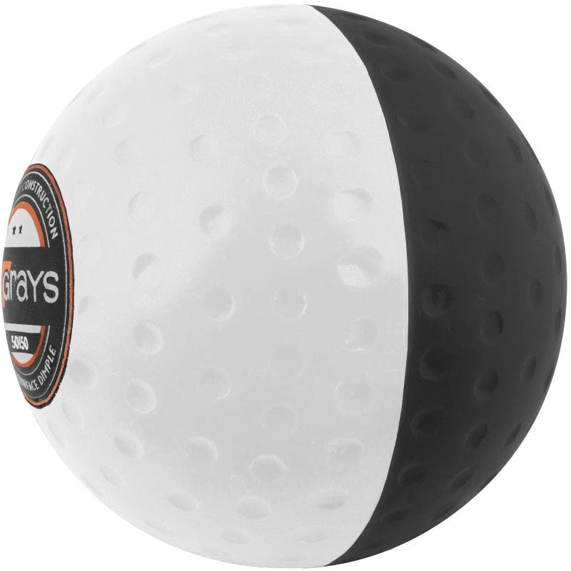 Grays 50/50 Hockey Ball