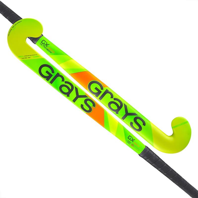 Grays Ultrabow GX1000 Hockey Stick