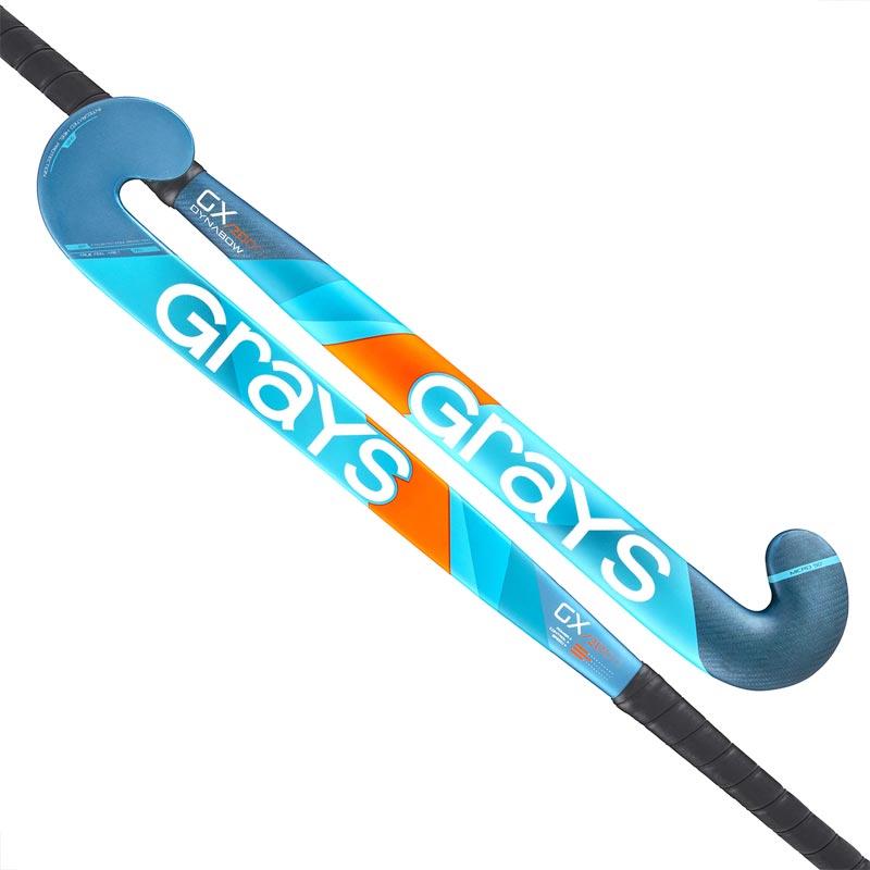 Grays GX2000 Dynabow Hockey Stick