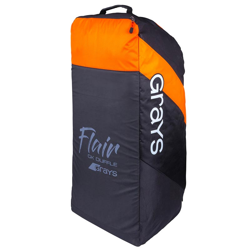 Grays Flair 300 Duffel Bag