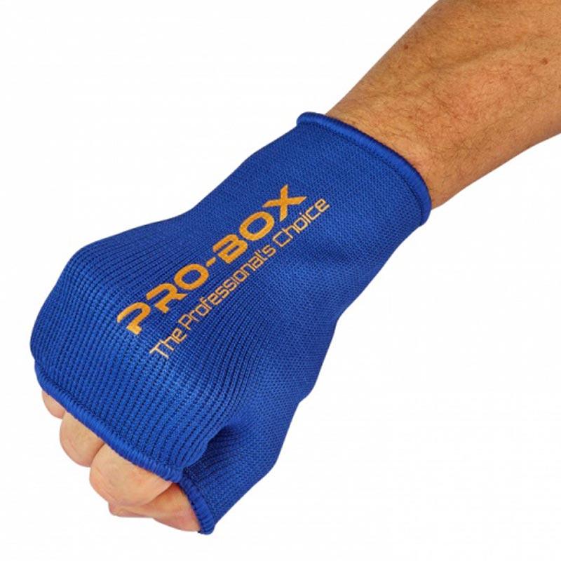 Pro Box Inner Gloves