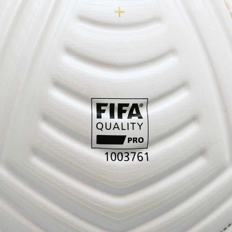 Nike Flight Football