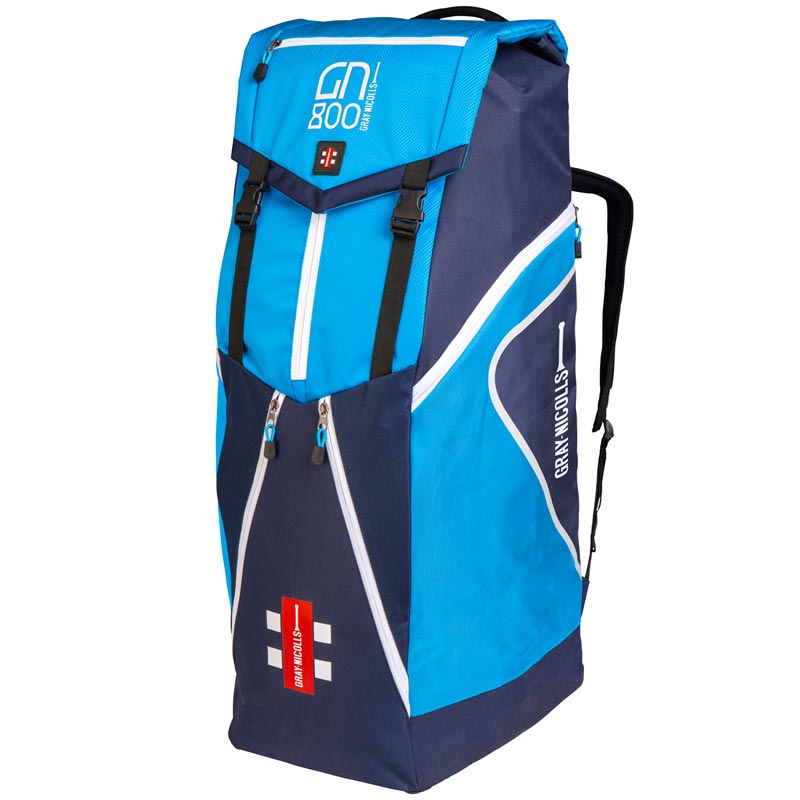 Gray Nicolls GN800 Duffle Bag