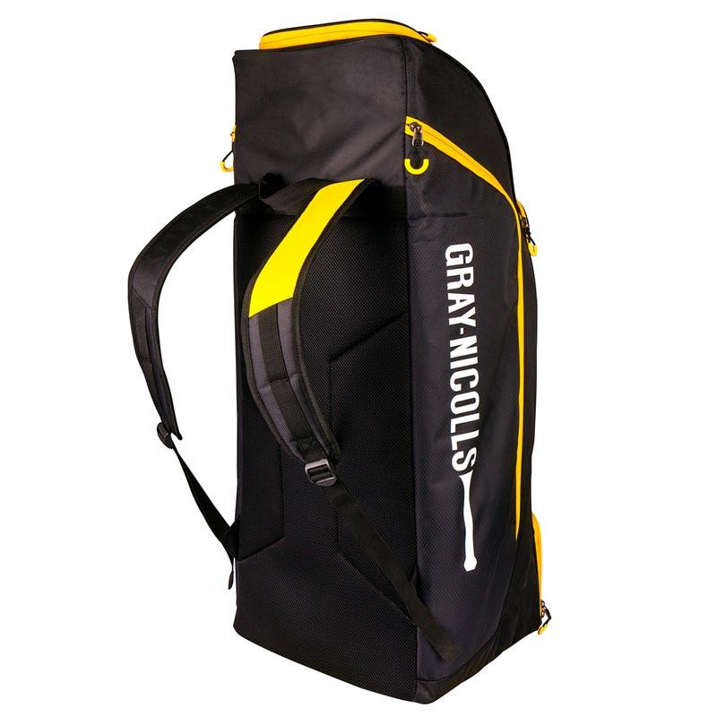 Gray Nicolls GN500 Duffle Bag