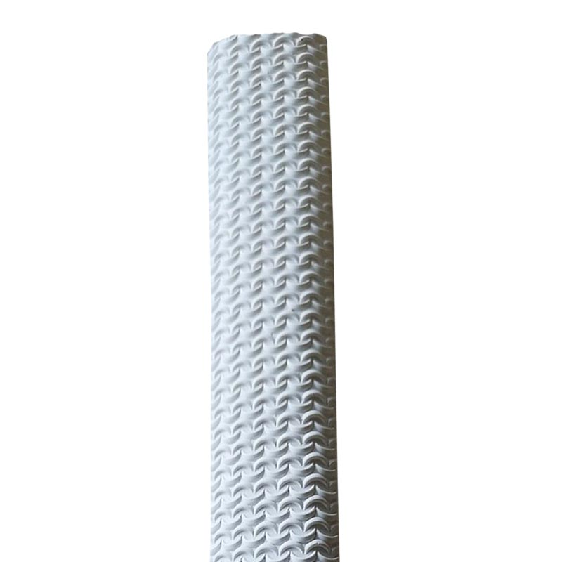 Gray Nicolls Superlink Bat Grips Pack of 10
