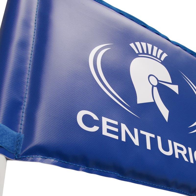 Centurion Corner Pole Protectors