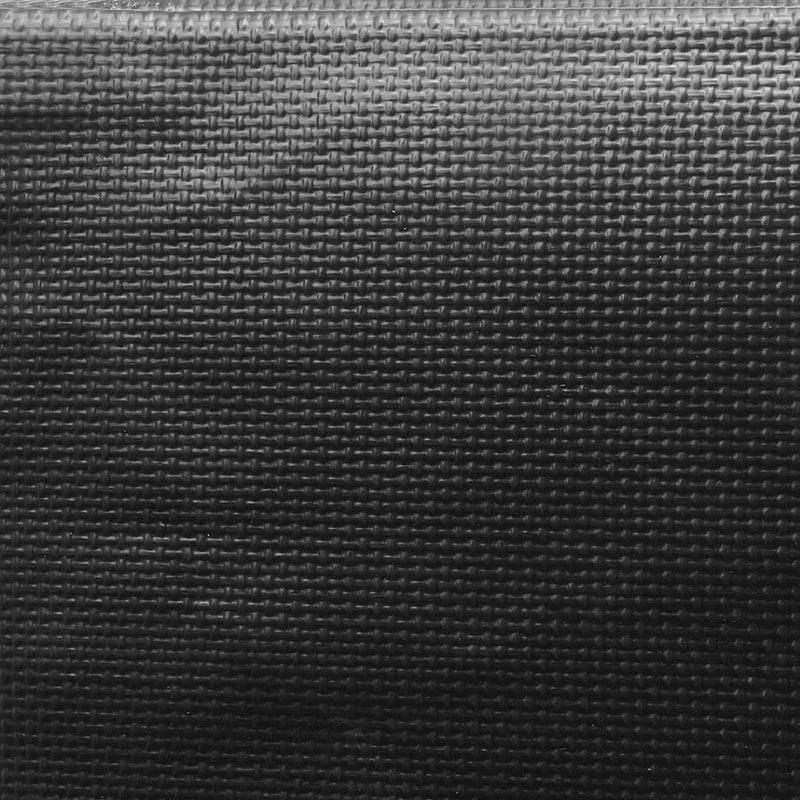 ATREQ Soft Plyometric Box Set
