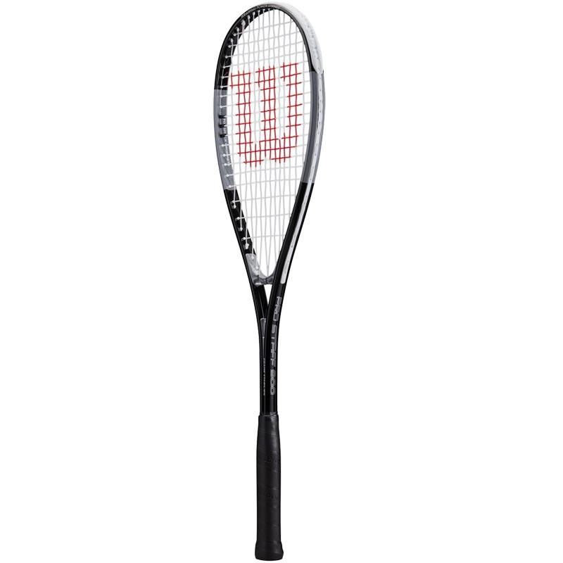 Wilson Pro Staff 900 Squash Racket