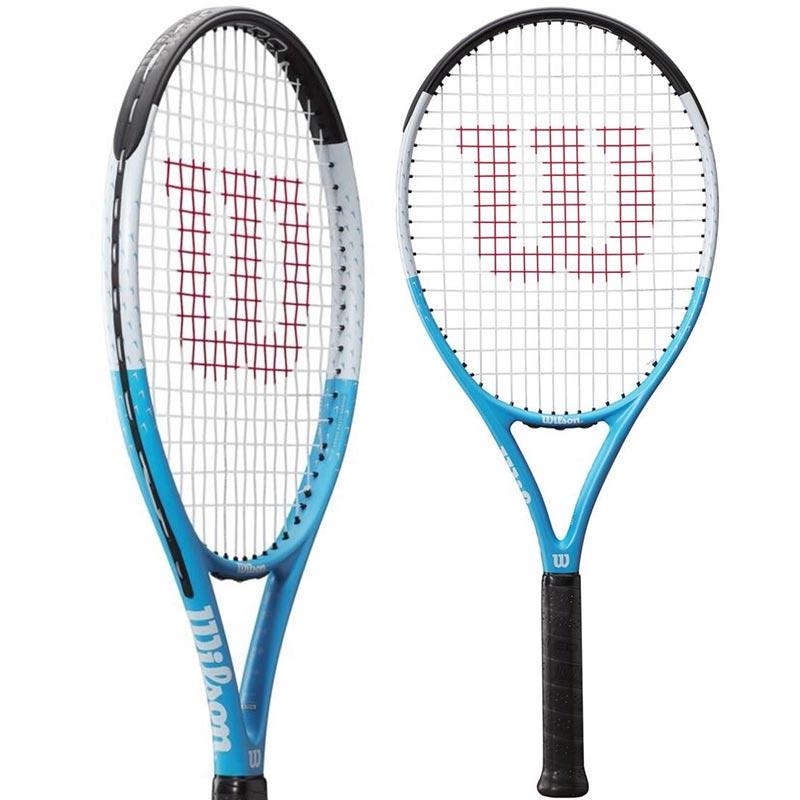 Wilson Ultra Power RXT 105 Tennis Racket