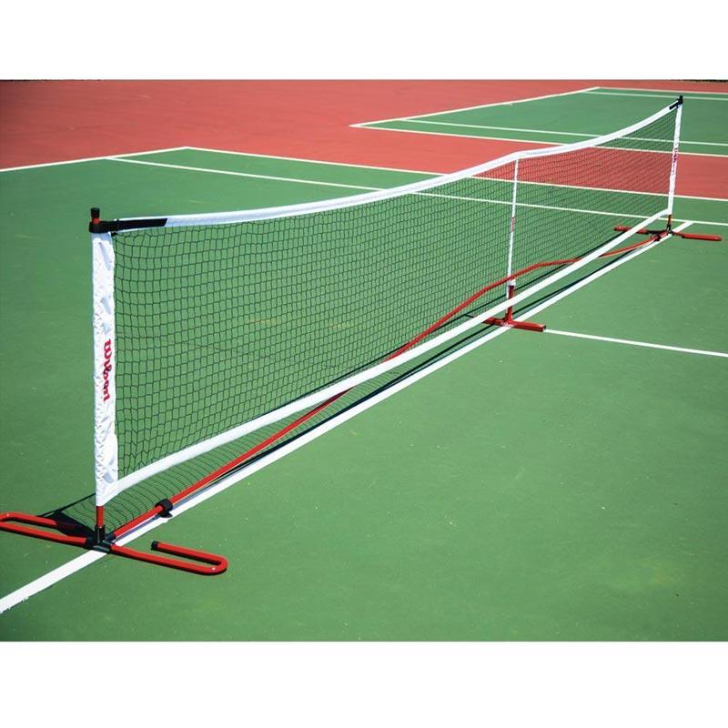 Wilson Pickleball Net System