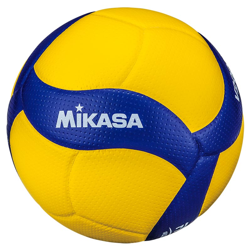 Mikasa V200W Indoor Volleyball