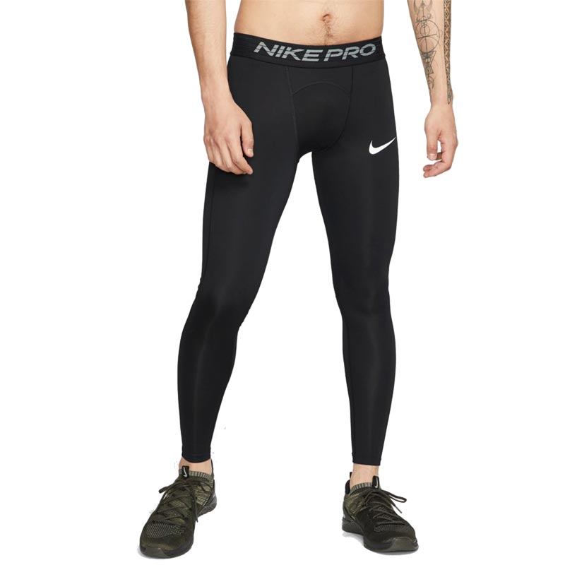 Nike Mens Pro Tight