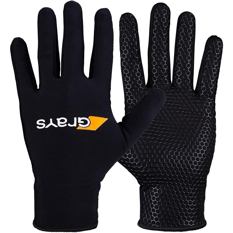 Grays Pro Skinful Gloves