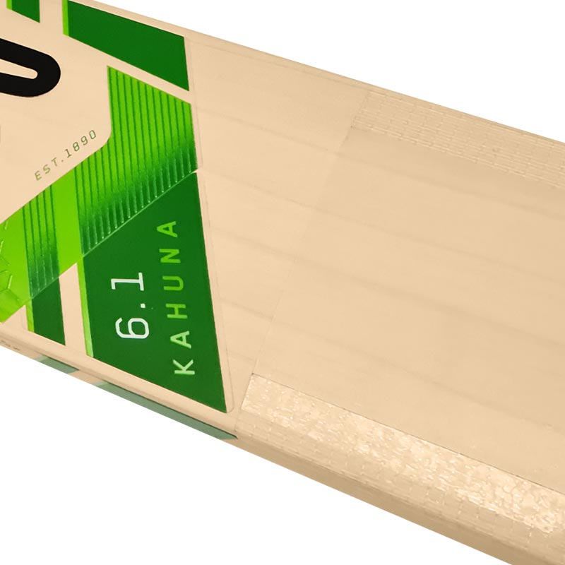 Kookaburra Kahuna 6.1 Cricket Bat