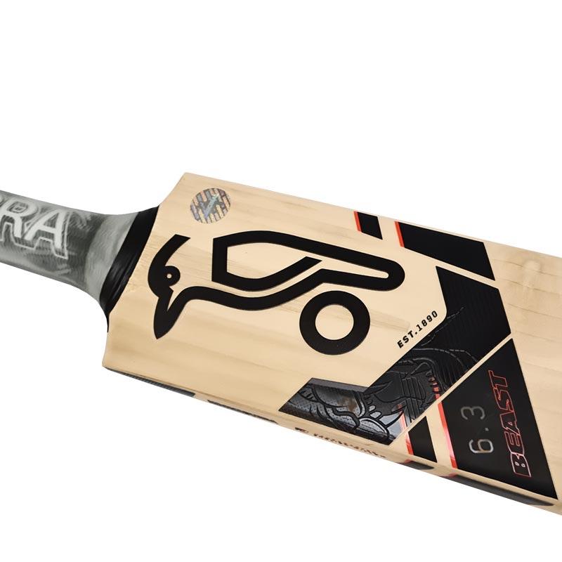 Kookaburra Beast 6.3 Cricket Bat