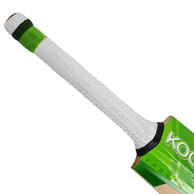 Kookaburra Kahuna 10.0 Willow Cricket Bat