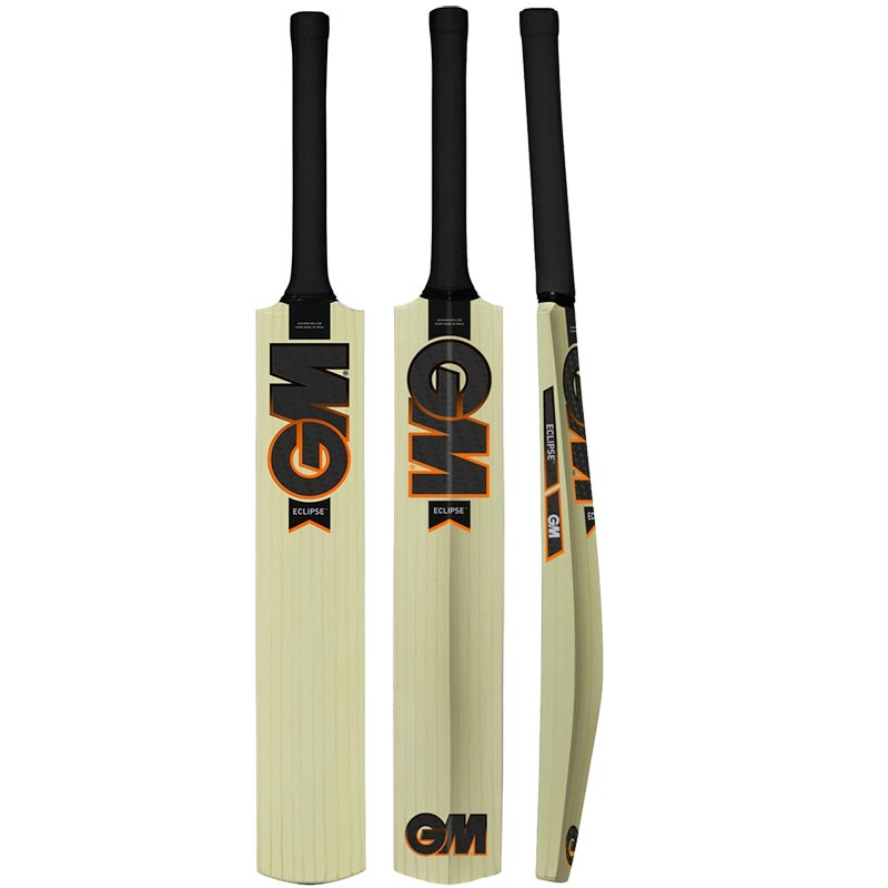 GM Eclipse Cricket Bat