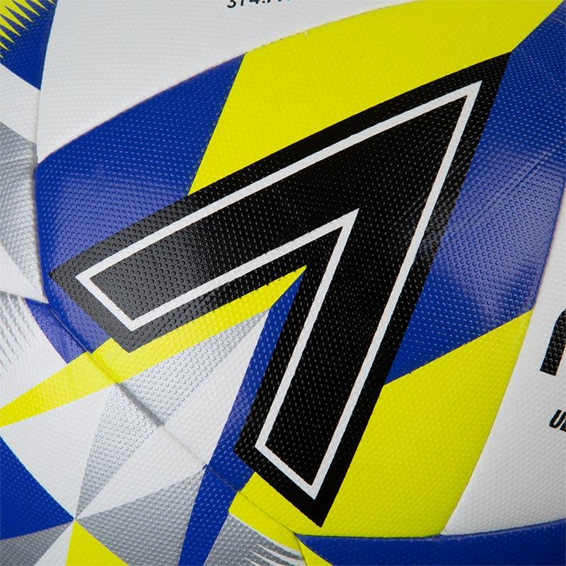 Mitre Ultimatch Plus IMS Football