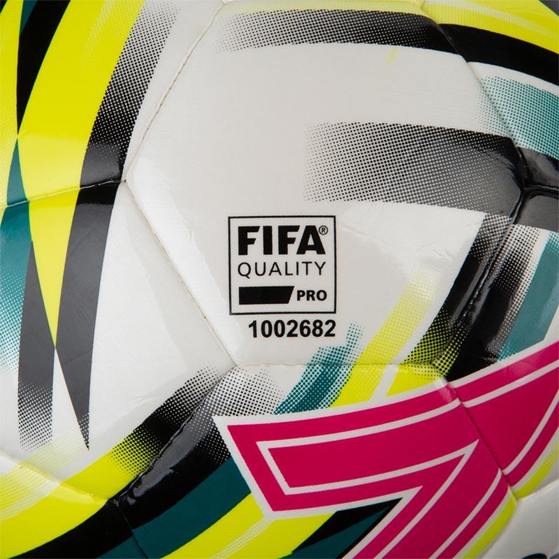 Mitre Delta Futsal Football