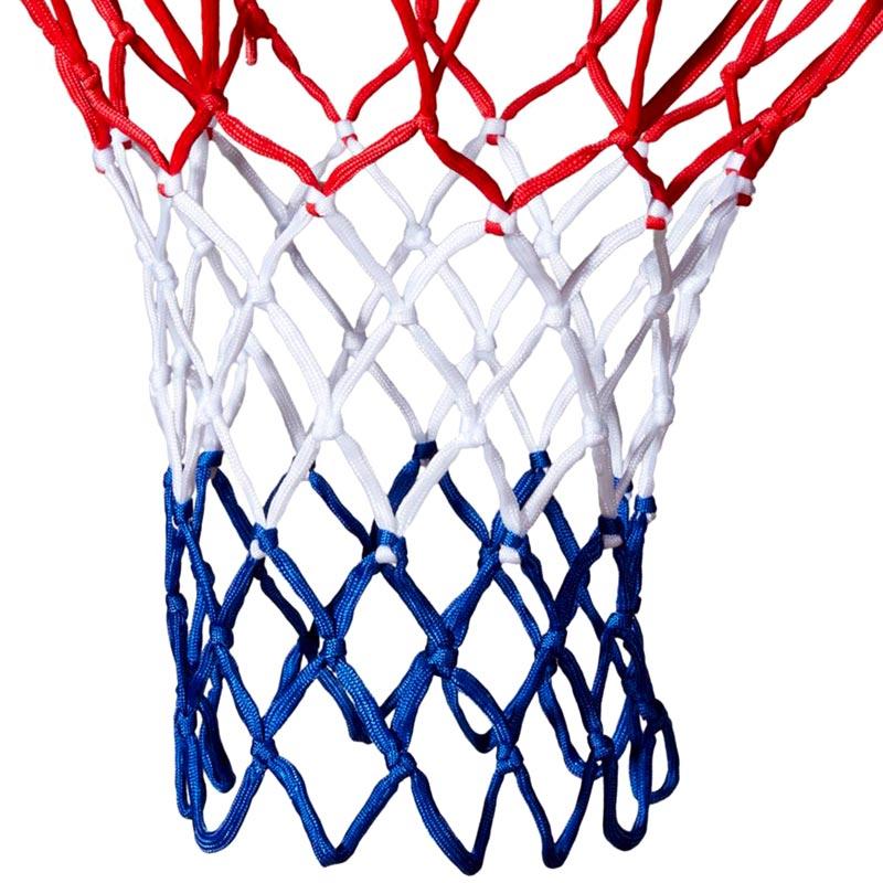 Wilson NBA DRV Recreational Net
