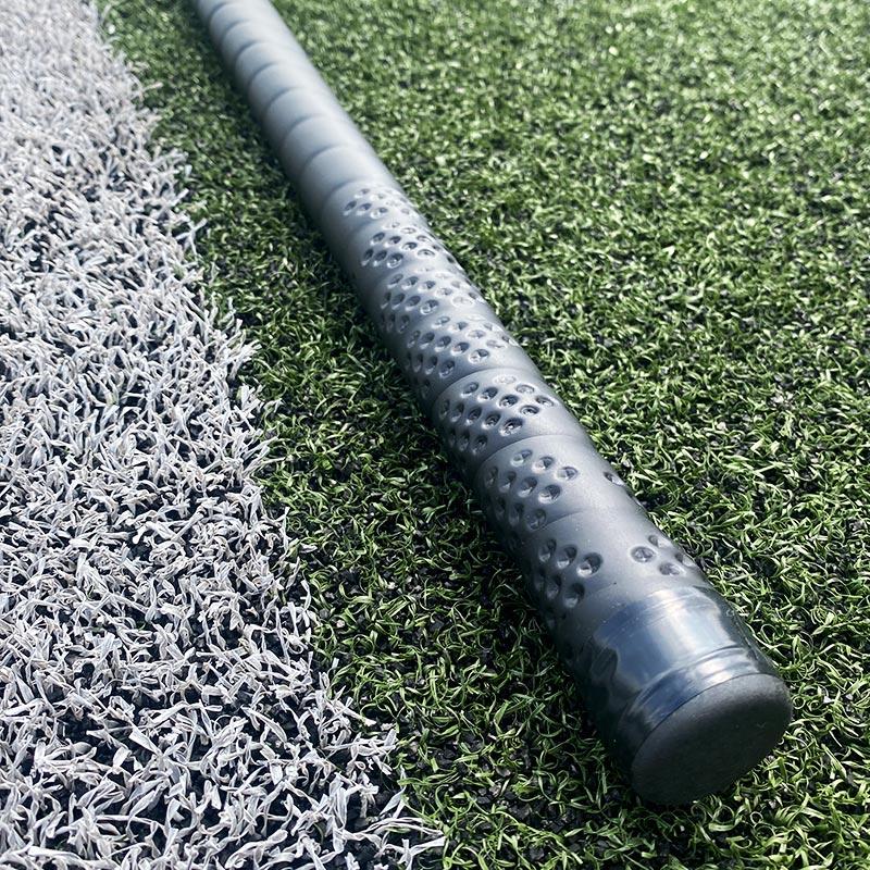 Eurohoc Club Hockey Stick