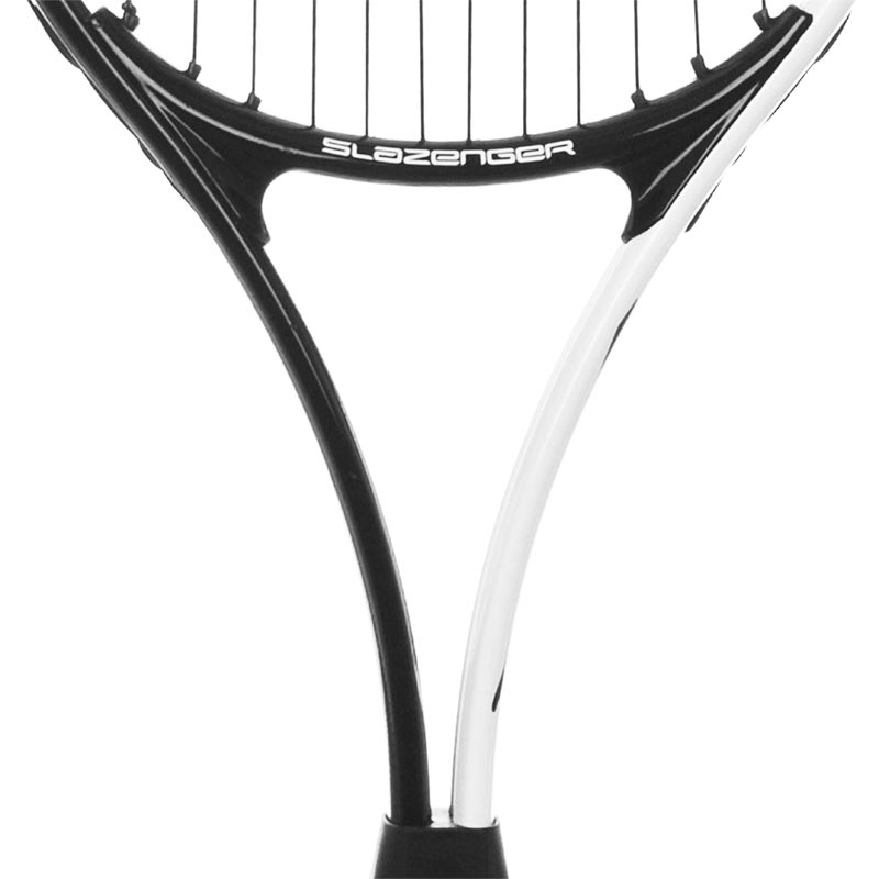 Slazenger Smash Tennis Racket