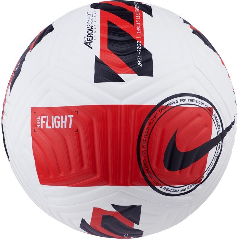 Nike Flight 21/22 Football