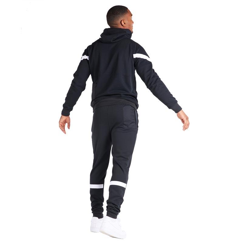 Nike Strike 21 Senior Fleece Pant