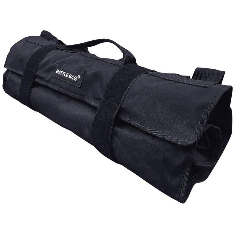 Battle Bag Pro