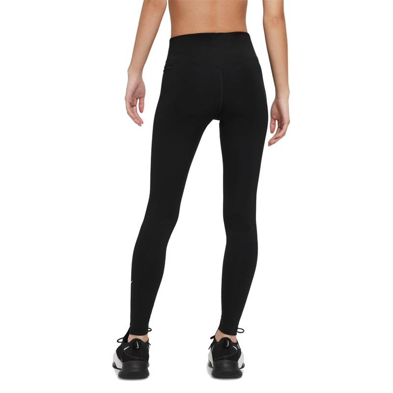 Nike Womens One Leggings SP21