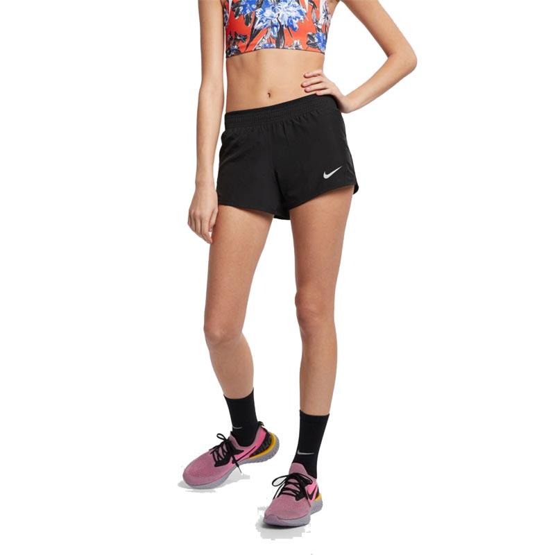 Nike Womens 10K Shorts