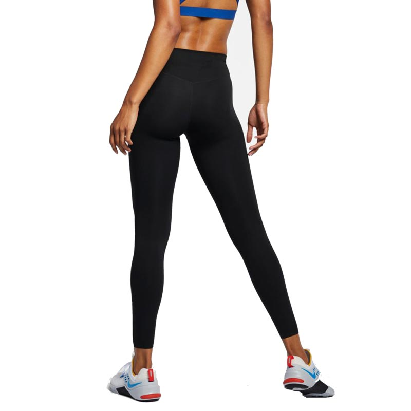 Nike Womens One Luxe Tight SP21