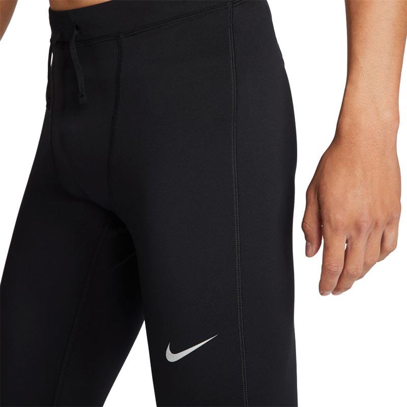 Nike Mens Challenger Running Leggings