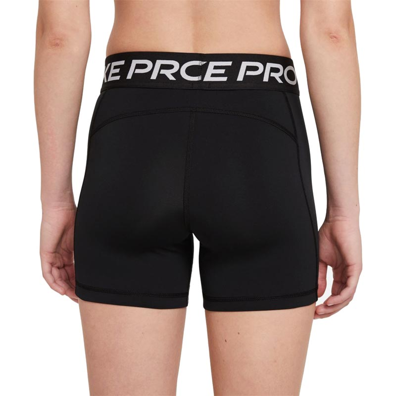 Nike Womens Pro 365 Shorts SP21
