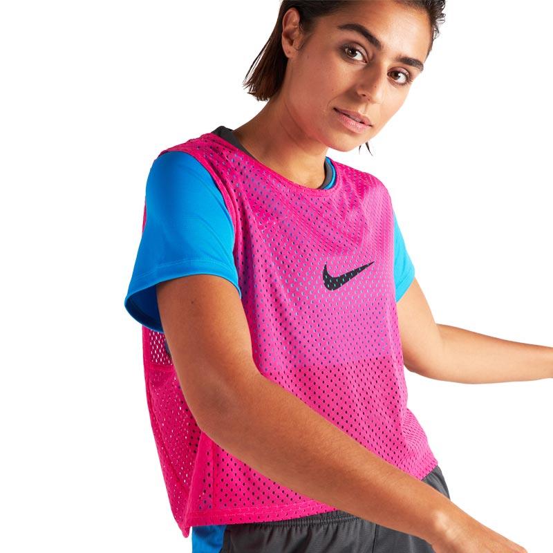 Nike Park 20 Training Bib