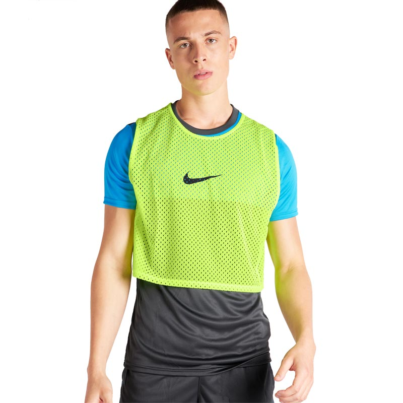 Nike Park 20 Training Bib | 3 Pack