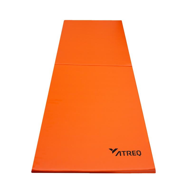ATREQ Blended Exercise Mat 1.82m