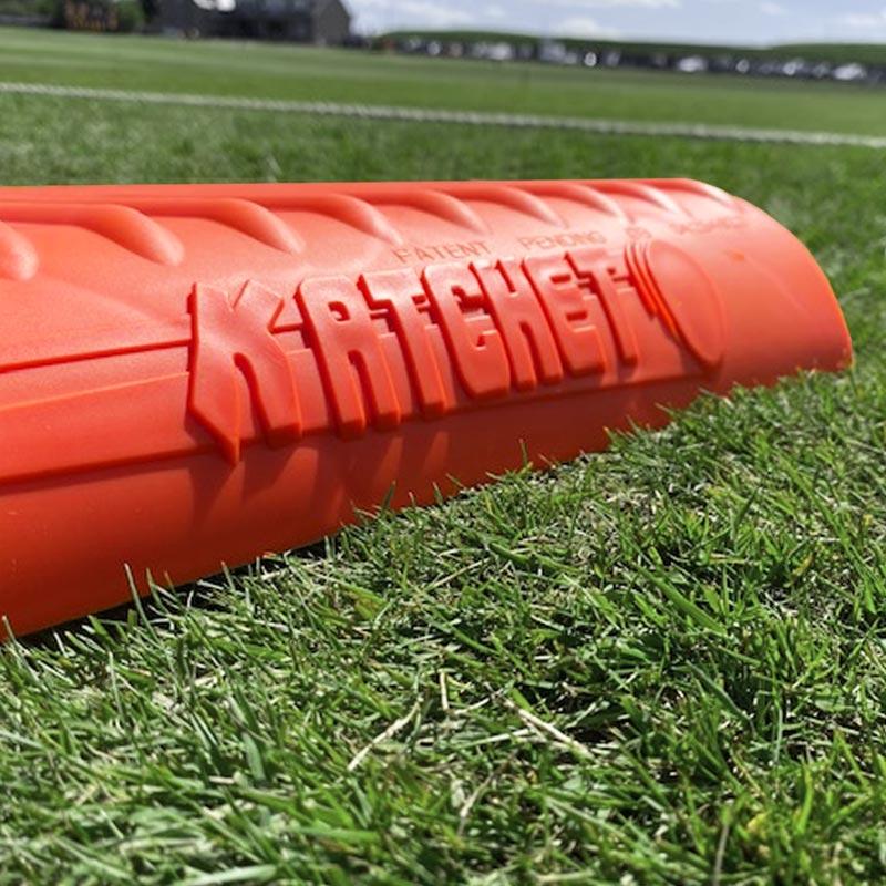 Katchet Fielding Coaching Board