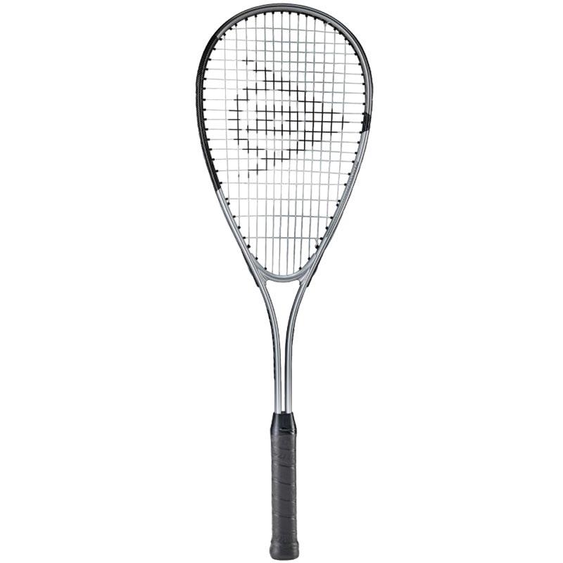 Dunlop Sonic Ti Squash Racket