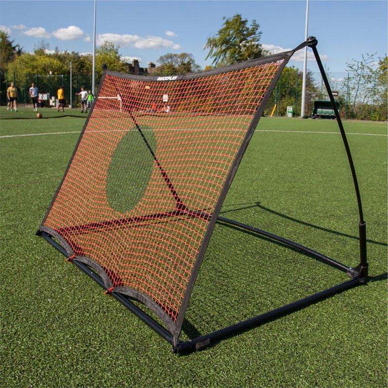 Quickplay Spot Elite Rebounder 5ft x 3ft